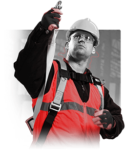 Direct Safety Sells PPE