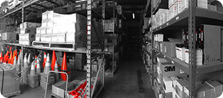 Direct Safety Warehouses Safety Equipment